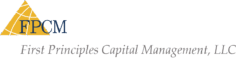 First Principles Capital Management, LLC - Logo