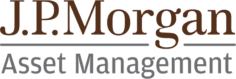 J.P. Morgan Asset Management - Logo