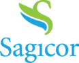 Sagicor Life Insurance Company - Logo