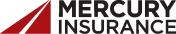 Mercury Insurance - Logo