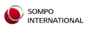 Sompo International - Logo