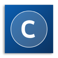 Clearwater Community Category Icon