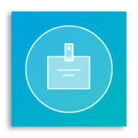 Industry Events Category Icon