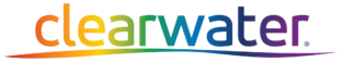 Clearwater Pride Logo