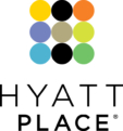 Logo - Hyatt Place Boise/Downtown