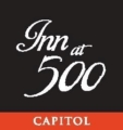 Logo - Inn at 500